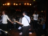 ska-farmers-halbfinale-von-band-of-the-year-augsburg-kantine-129